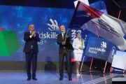Объявлены даты проведения Национального финала «Молодые профессионалы (WorldSkills Russia)» – 2021